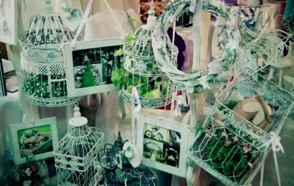 Свадебная выставка 2013 в Житомире