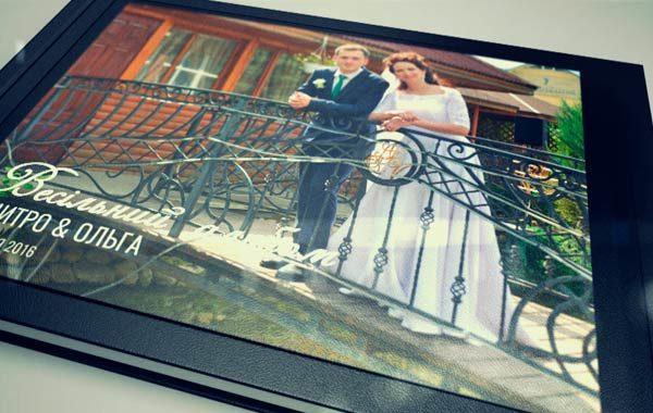 Заказать слайд шоу из фотографий в Бердичеве