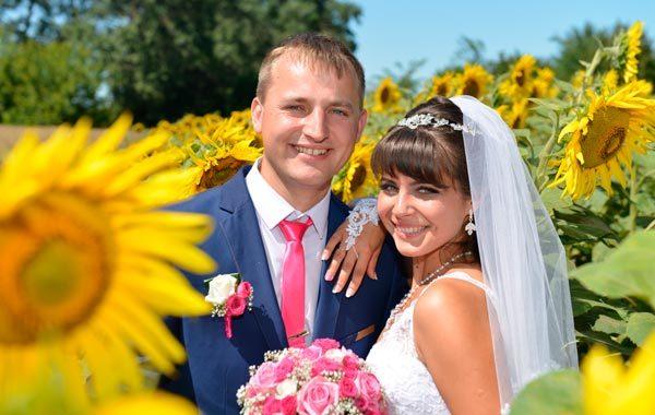 Свадьба в Бердичеве